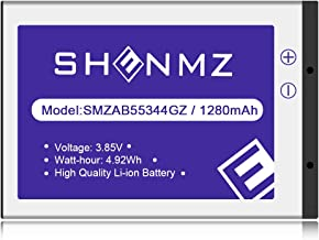 samsung sch u430 battery
