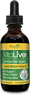 liver and gallbladder tonic