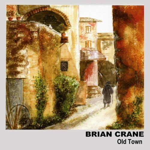 Brian Crane