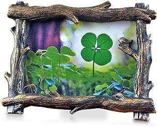 Best four leaf clover framed Reviews