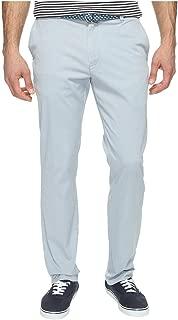 Vineyard Vines Men's Original Breaker Straight Leg Pant