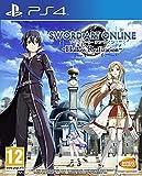 Sword Art Online : Hollow Realization - PlayStation 4 [Importación francesa]