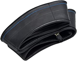 JCMOTO Tire inner tube 90/100-16 | Replacement for 16
