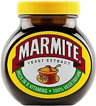 Marmite Yeast Extract (500g)