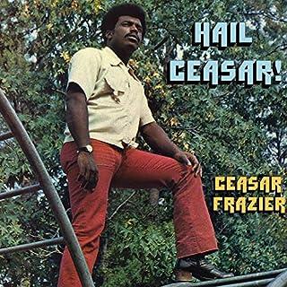 Hail Ceasar!