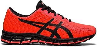 ASICS Gel-Quantum 180 4, Sneaker Hombre