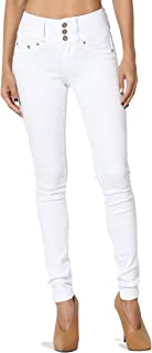 Best rollas jeans size chart Reviews
