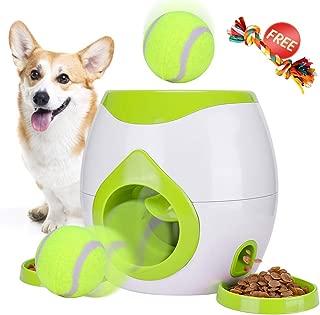 Best dog fetch machine Reviews