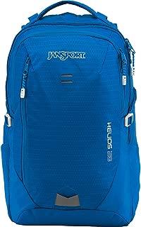 Helios 28 Laptop Backpack (Stellar Blue)