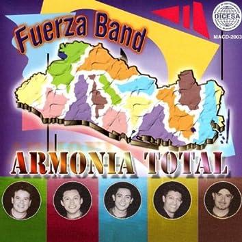 Armonia Total