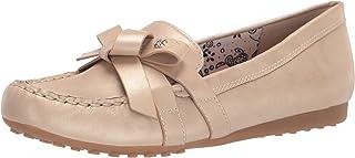 حذاء بدون كعب للنساء من باندولينو فيولا