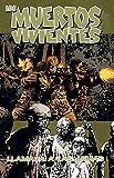 Los muertos vivientes nº 26/32: Llamada a las armas (Los Muertos Vivientes (The Walking Dead Cómic))