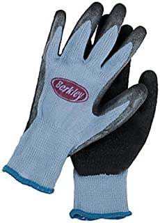 Berkley Fishing Gloves