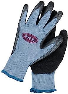 Berkley Fishing Gloves