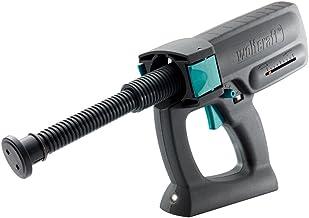 Wolfcraft 4350000 Elektrisch kitpistool
