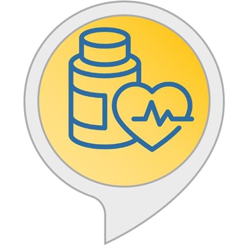Medikamentenliste