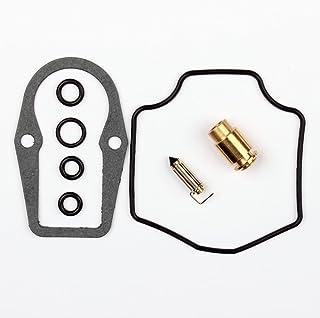 Amazon.es: agujas carburador