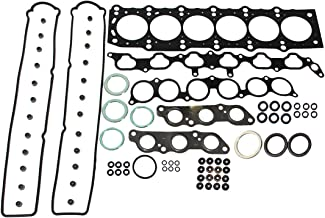 Head Gasket Set for 92-98 Lexus GS300 SC300 Toyota Supra 3.0 DOHC 24V 2JZGE