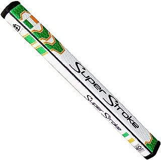 2016 Super Stroke FlatSo CounterCore Backweight Performance Countries Golf Putter Grips 1.0 Ireland