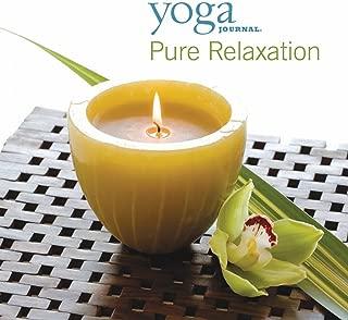 pure yoga meditation