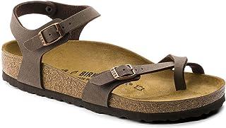 Amazon.it: Birkenstock Marrone: Scarpe e borse