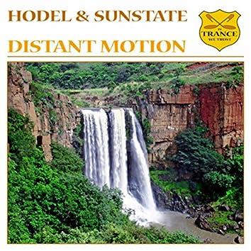 Distant Motion