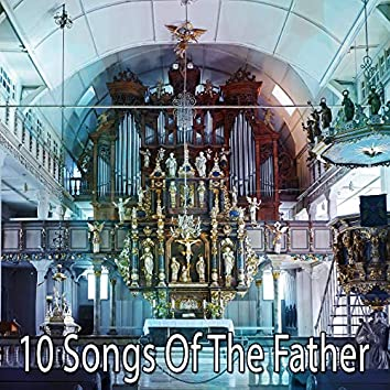 10 Songs of the Father