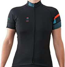 product image for OrNot Women's Classic Black Jersey - Large