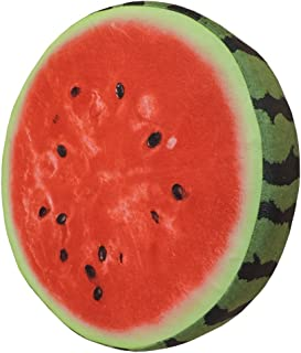Best watermelon themed party food Reviews