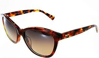 Amazon.es: Maui Jim - Gafas de sol / Gafas y accesorios: Ropa