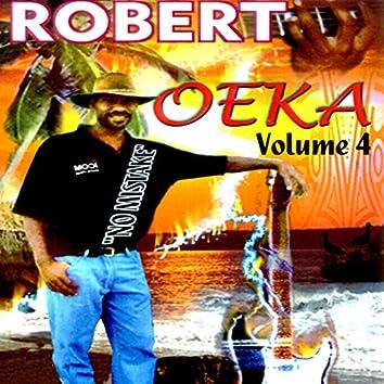 Robert Oeka Vol.4