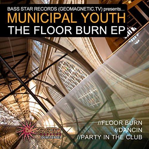 Municipal Youth