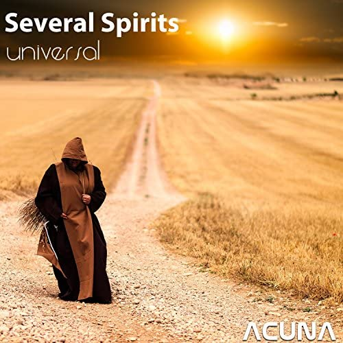 Several Spirits