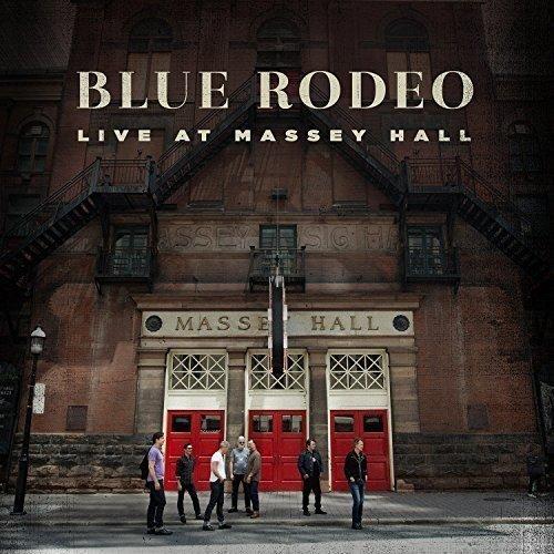 Live at Massey Hall [Import]