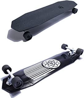 Best loaded longboard downhill Reviews
