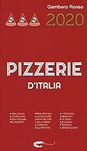 Permalink to Pizzerie d'Italia del Gambero Rosso 2020 PDF