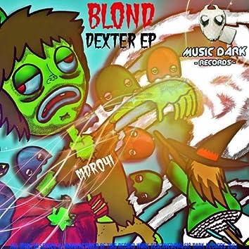 Dexter EP