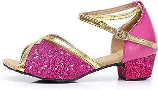 9d76e4ef4 Amazon.fr : 26 - Babies / Chaussures fille : Chaussures et Sacs