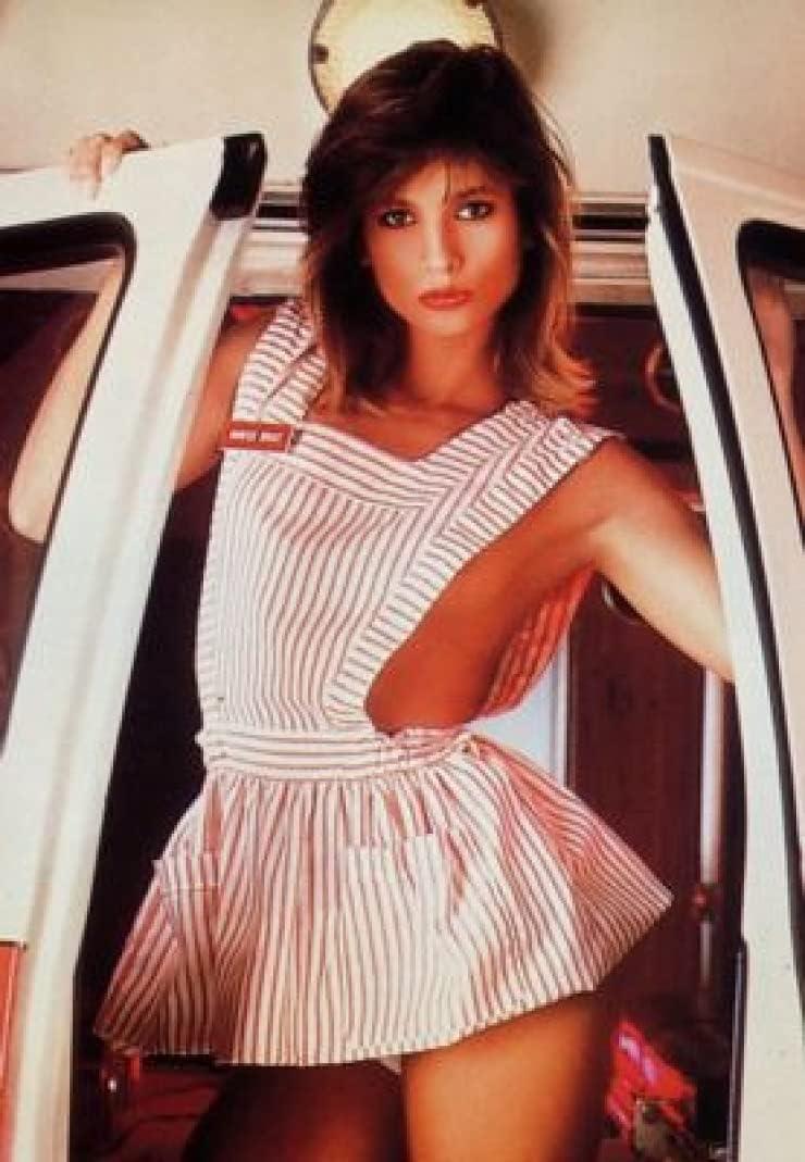 Nikki Randall - 36X48 Rare Poster Max 77% OFF FCA Print Gorgeous #IDP868881