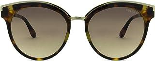 68c5aa9a2379a Moda - eÓtica - Óculos de Sol na Amazon.com.br