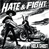Hate & Fight