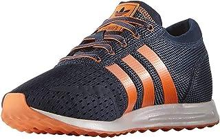 Suchergebnis auf für: adidas Los Angeles: Schuhe