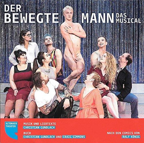 Der Bewegte Mann - Das Musical