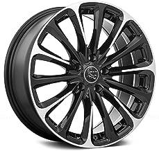 rtx poison wheels