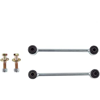 Rubicon Express RE1145 Front Sway Bar End Link