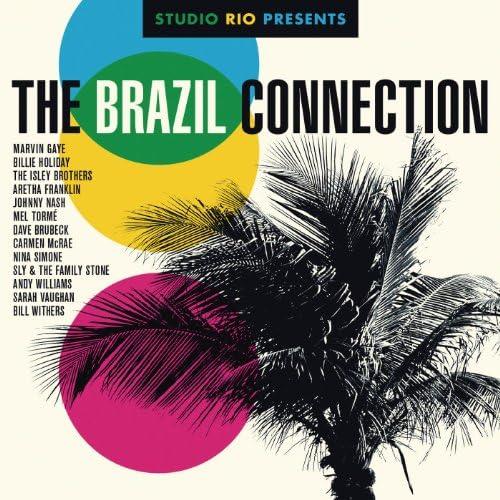 Studio Rio