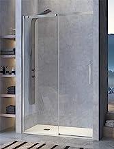 Amazon.es: Mampara Store - Mamparas de ducha / Duchas y componentes de la ducha: Bricolaje y herramientas