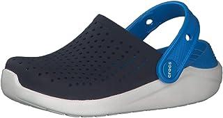 Kids' LiteRide Clog | Slip On Shoes | Kids' Athletic Shoes