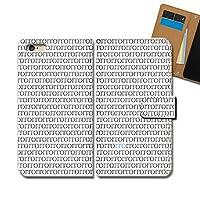 AQUOS sense4 SIMフリー SH-M15 ケース 手帳型 名前 手帳ケース スマホケース カバー 名前 苗字 伊藤さん 伊東 いとう E0302020115301