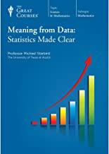 statistics dvd tutorials